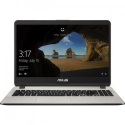 NOTEBOOK ASUS X507MA-BR376T