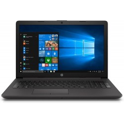 NOTEBOOK HP 6MP63EA 255 G7