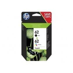 CARTUCCIA HP N9J71AE (62...