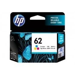 CARTUCCIA HP C2P06AE (62 COL)