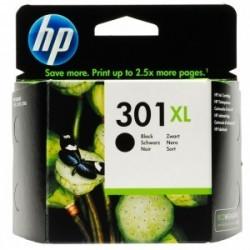 CARTUCCIA HP CH563EE (301XL...