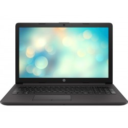 NOTEBOOK HP 197Q0EA 250 G7