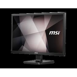MONITOR MSI PRO MP 221