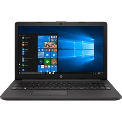 NOTEBOOK HP 197T0EA 250 G7