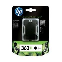 CARTUCCIA HP  C8719EE...