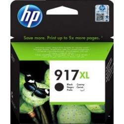 CARTUCCIA HP 3YL85AE  (917...