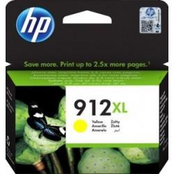 CARTUCCIA HP 3YL83AE (912...