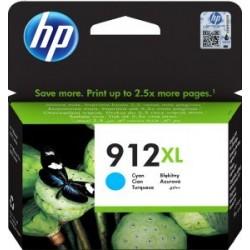 CARTUCCIA HP 3YL81AE (912...