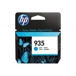 CARTUCCIA HP C2P20AE (935 C)