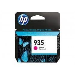 CARTUCCIA HP C2P21AE (935 M)