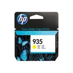 CARTUCCIA HP C2P22AE (935 Y)