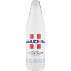 AMUCHINA 1LT