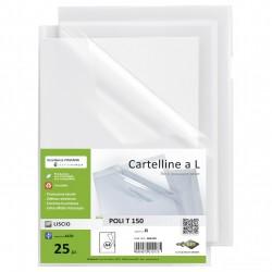 CARTELLINE AD L POLI T150
