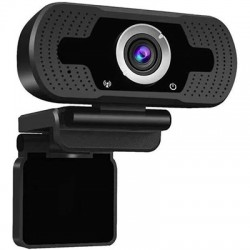 WEBCAM OEM VN-XM20 CON...