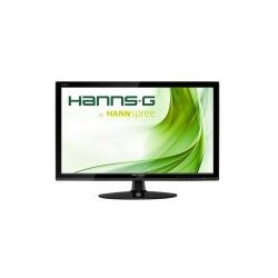 MONITOR HANNSPREE HE247HPB