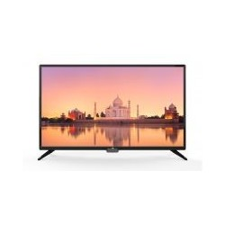 "TV LED SMART-TECH 31.5""..."