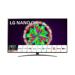 "TV 50"" LG 4K UHD SMART..."