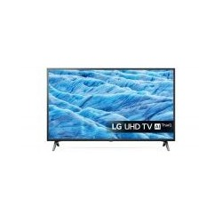 "TV 55"" LG UHD SMART EUROPA..."