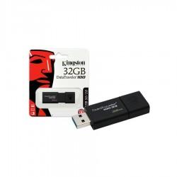 PEN DRIVE FLASH USB3.0 32GB...