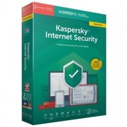 KASPERSKY BOX INTERNET...