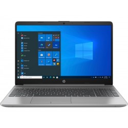 NOTEBOOK HP 2E9H8EA 250 G8
