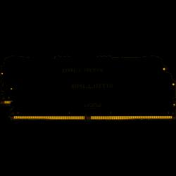 KIT DI MEMORIA DDR4 16GB...