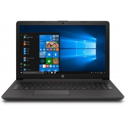 NOTEBOOK HP 1F3S5EA 250 G7