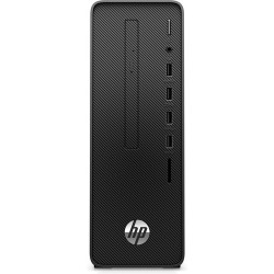PERSONAL COMPUTER HP...