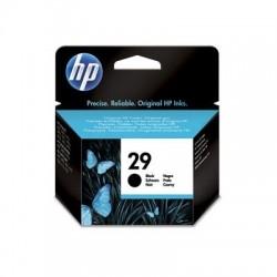 CARTUCCIA HP 51629AE (29 BK)