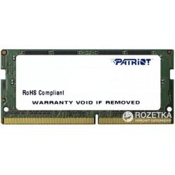 MEMORIA SODIMM DDR4...