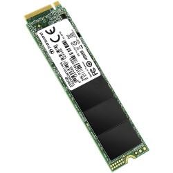 SSD 256GB HD MPS11 REFURBISHED