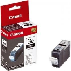 CARTUCCIA CANON BCI-3