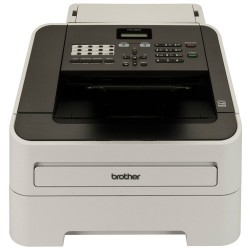 BROTHER FAX 2840 LASER...