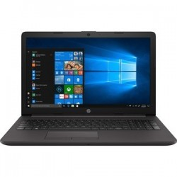 NOTEBOOK - HP 7DC14EA 250 G7