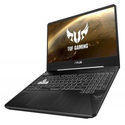 NOTEBOOK ASUS FX505DV-AL072T