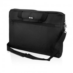 BORSA NOTEBOOK KRAUN TN6020...