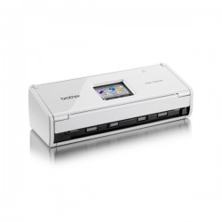 SCANNER BROTHER ADS1600W