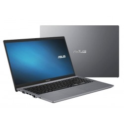 NOTEBOOK ASUS PRO P3...